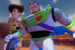 Toy Story 3 – The Video Game trailer