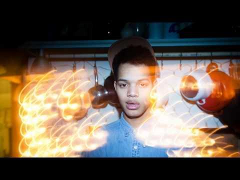 Rizzle Kicks – Prophet (Better Watch It)